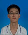 1, Ong Chi Wei, Biomedical Engineer ... - chiwei
